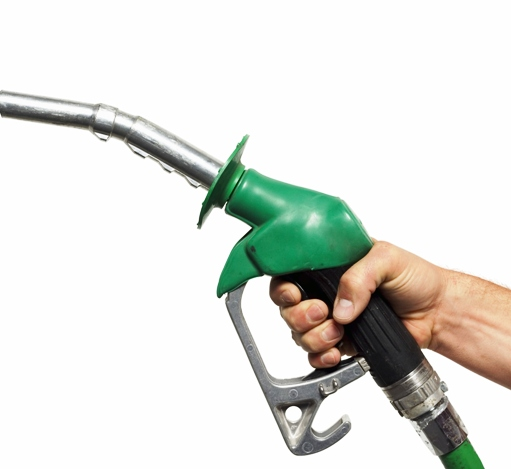Notification Petroleum Products Prices