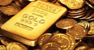 gold price in pakistan per tola 22k