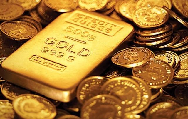 gold price in pakistan per tola 22k