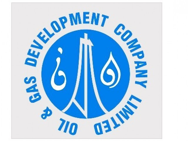Floor Price of OGDCL's  per share approval at Rs 216
