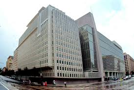 Growth and Development Credit Program, talks between Pakistan and the World Bank will start tomorrow