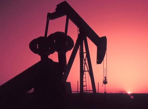 Oil prices , Asian trade , Oil rates, world oil rates, lows in Asia trade