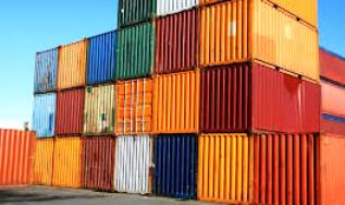challenges remain in Afghan Transit Trade, the new Afghan Transit Trade Agreement of the TT 70% karguayran moved to Bandar Abbas.