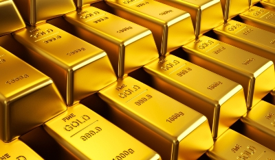 Todays Gold prices in Pakistan