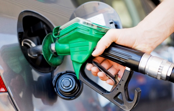 Petroleum product prices are likely to decline further 9