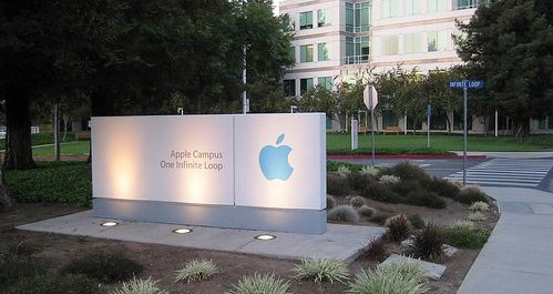 Due to Record Apple iPhone sales outmatch expectations, set new earnings high mark