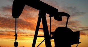 Crude Oil Price, Oil, Energy, Petroleum