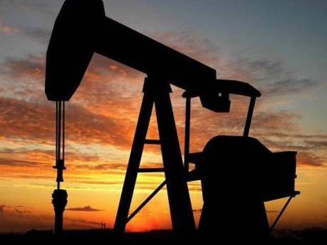 Crude Oil Price, Oil, Energy, Petroleum