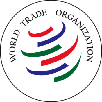 Power shortage is a serious problem for Economy, WTO