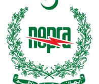 Nepra cuts power tariff by Rs 4.42 per unit for Feb