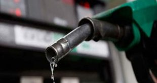 Petroleum product prices are likely to decline by 5 rupee