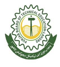 PBTE Lahore Technical Board DAE Annual Result 2015