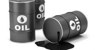 Who benefits from lower oil prices