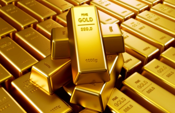 gold rate in pakistan - Price in Gold Pakistan