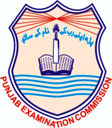 Online PEC Lahore Board 5th & 8th Class Annual Result 2017