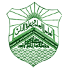 BISE Lahore Inter FA FSc Part-2 12th Class Result 2016