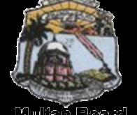 BISE Multan Web Portal Logos