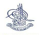 BISE Sargodha Logo