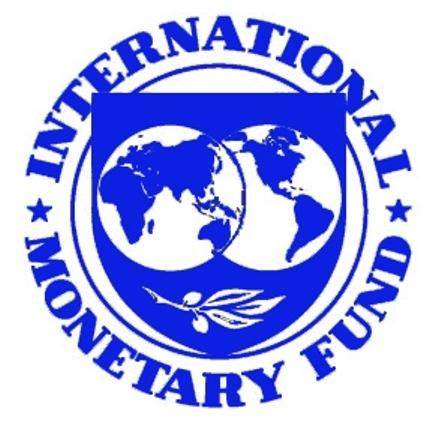 IMF delegation to arrive Pakistan