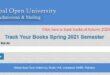 AIOU Books Information 2021. Check AIOU Books Information 2021 | www.aiou.edu.pk online.